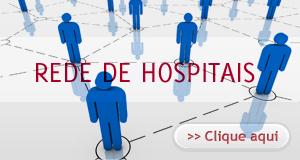 Rede de Hospitais